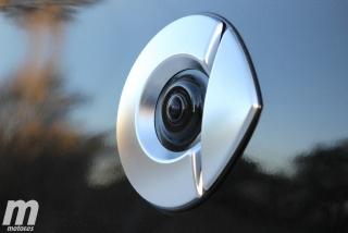 Fotos Smart Electric Drive Foto 34