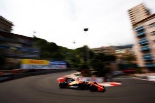 Fotos Stoffel Vandoorne F1 2017 Foto 55