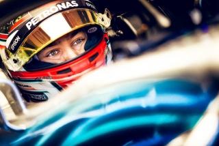 Fotos test F1 Hungría 2018 Foto 39