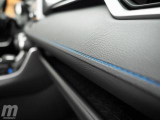 Fotos Toyota RAV4 Hybrid 2019 Foto 37
