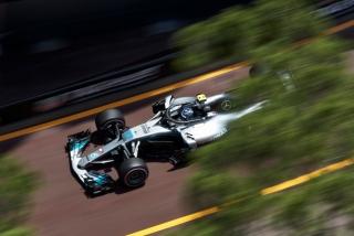 Fotos Valtteri Bottas F1 2018 Foto 45