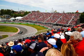 Fotos Valtteri Bottas F1 2018 Foto 48