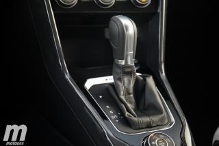 Fotos Volkswagen T-Roc Sport 2.0 TDI DSG 4Motion Foto 10