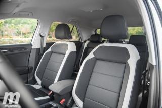 Fotos Volkswagen T-Roc Sport 2.0 TDI DSG 4Motion Foto 12