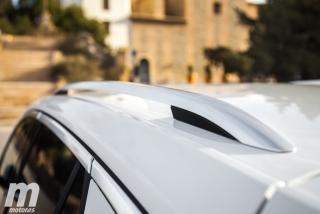Fotos Volkswagen T-Roc Sport 2.0 TDI DSG 4Motion Foto 26