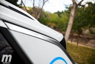 Fotos Volkswagen T-Roc Sport 2.0 TDI DSG 4Motion Foto 37