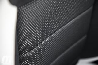 Fotos Volkswagen T-Roc Sport 2.0 TDI DSG 4Motion Foto 38