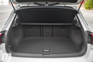Fotos Volkswagen T-Roc Sport 2.0 TDI DSG 4Motion Foto 45