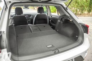 Fotos Volkswagen T-Roc Sport 2.0 TDI DSG 4Motion Foto 49