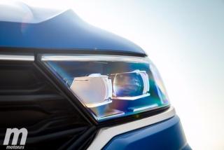 Foto 4 - Fotos Volkswagen T-Roc