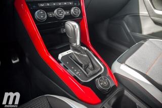 Fotos Volkswagen T-Roc Foto 19