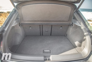Fotos Volkswagen T-Roc Foto 25