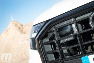 Galería Audi Q8 50 TDI Foto 35