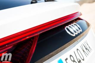 Galería Audi Q8 50 TDI Foto 49