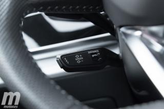 Galería Audi Q8 50 TDI Foto 75
