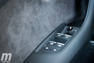 Galería Audi Q8 50 TDI Foto 101