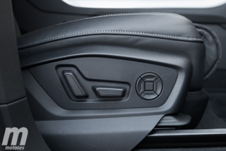 Galería Audi Q8 50 TDI Foto 106