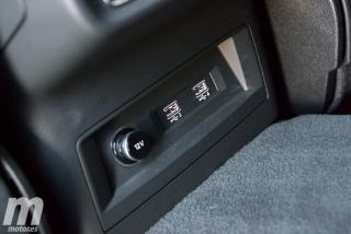 Galería Audi Q8 50 TDI Foto 113