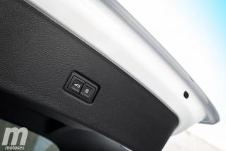 Galería Audi Q8 50 TDI Foto 118