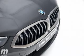Galería BMW Serie 8 Foto 11