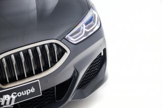 Galería BMW Serie 8 Foto 13