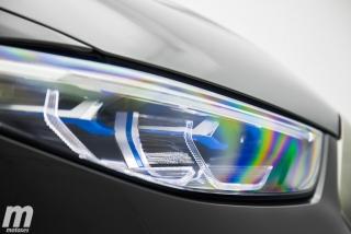 Galería BMW Serie 8 Foto 16