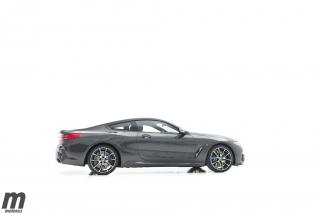 Galería BMW Serie 8 Foto 26