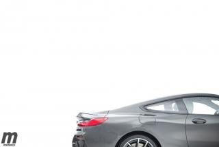 Galería BMW Serie 8 Foto 34