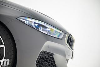 Galería BMW Serie 8 Foto 30