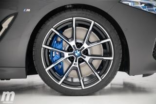 Galería BMW Serie 8 Foto 29