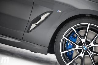 Galería BMW Serie 8 Foto 28