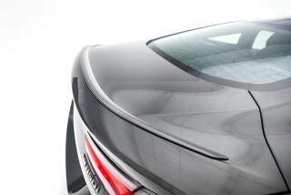 Galería BMW Serie 8 Foto 36