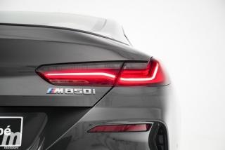 Galería BMW Serie 8 Foto 44