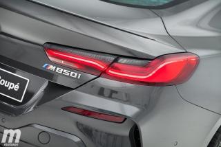 Galería BMW Serie 8 Foto 45