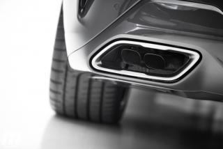 Galería BMW Serie 8 Foto 49