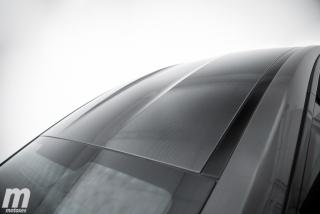 Galería BMW Serie 8 Foto 51