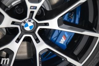Galería BMW Serie 8 Foto 52