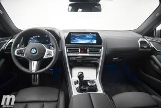 Galería BMW Serie 8 Foto 55