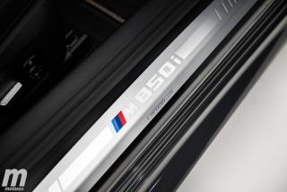 Galería BMW Serie 8 Foto 58