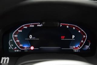 Galería BMW Serie 8 Foto 61