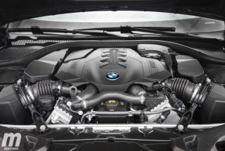 Galería BMW Serie 8 Foto 53