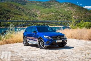 Galería Mercedes-AMG GLC 43 4MATIC - Foto 4