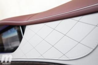 Galería Mercedes S 560 Foto 71