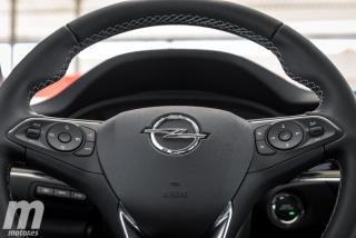 Galería Opel Insignia 1.5T Foto 46
