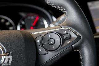 Galería Opel Insignia 1.5T Foto 49