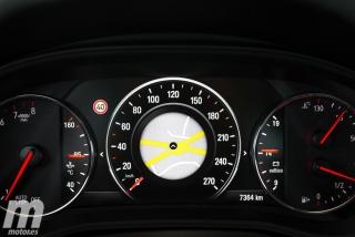 Galería Opel Insignia 1.5T Foto 56