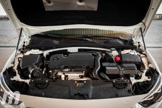 Galería Opel Insignia 1.5T Foto 83