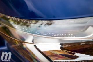 Galería Peugeot 3008 BlueHDi 130 Foto 14