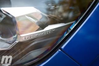 Galería Peugeot 3008 BlueHDi 130 Foto 15