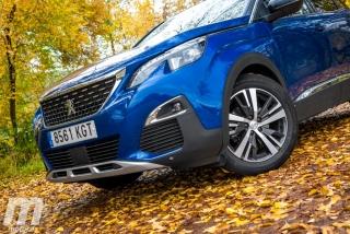 Galería Peugeot 3008 BlueHDi 130 Foto 16